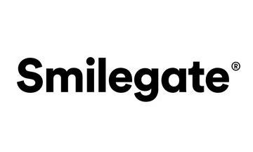 Smilegate