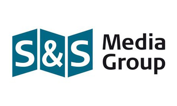 Softare & Support Media Group
