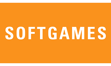 SOFTGAMES Mobile Entertainment Services GmbH