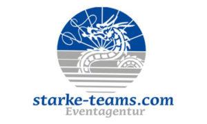 Starke-Teams.com