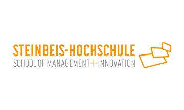 Steinbeis Hochschule SMI transp