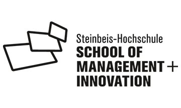 Steinbeis School of Management and Innovation