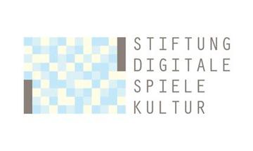 StiftungDigitaleSpielkunst