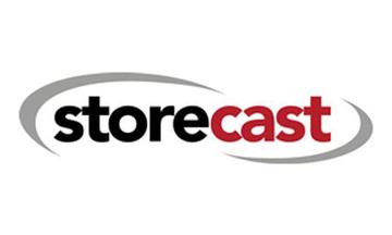 Storecast