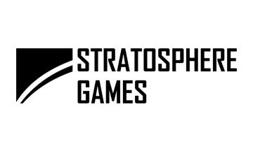 Stratosphere Games GmbH