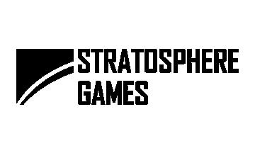Stratosphere Games: Mit neuer Kraft voraus!