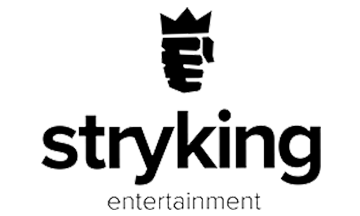 Thomas Kroth neuer Berater bei Stryking