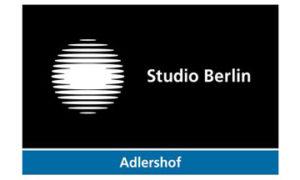 Studio Berlin Adlershof (SBA) GmbH