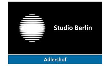 StudioBerlinAdlershof
