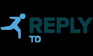 TD Reply GmbH