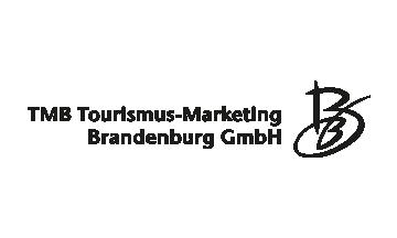 TMB Tourismus-Marketing Dez 2016 transp