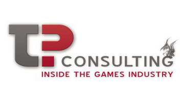 TP_consulting