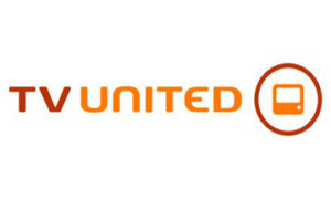 TV United GmbH