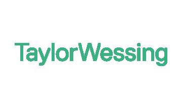 Taylor Wessing Partnergesellschaft mbH