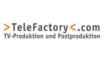 TeleFactory Babelsberg