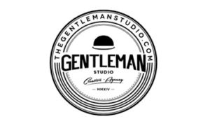 The Gentleman Studio GmbH