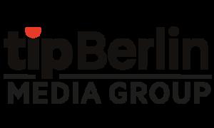 Tip Berlin Media Group GmbH