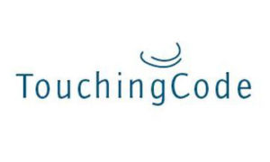 TouchingCode GmbH