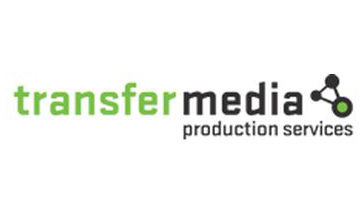 transfermedia production services GmbH