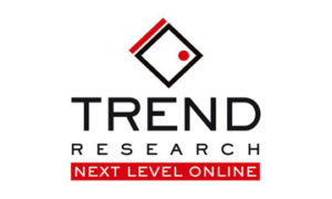 Trend Research GmbH
