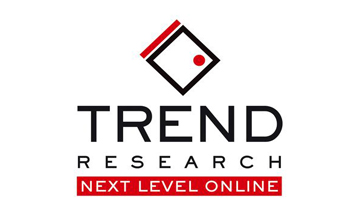 TrendResearch