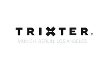 TRIXTER Berlin GmbH