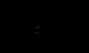 Trotzkind GmbH