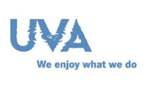 UVA Kommunikation und Medien GmbH