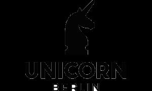 Unicorn_Logo_schwarz