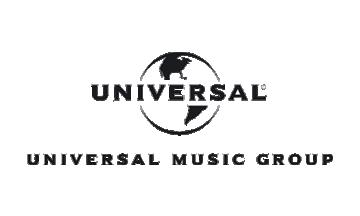 Universal Music steigert Umsatz