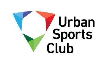 Urban Sports Cup am 21. April