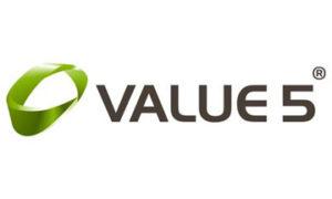 VALUE5 Dialogmanagement GmbH