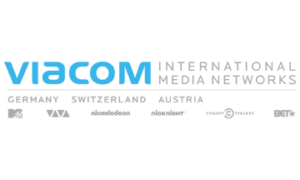 Viacom International Media Networks (VIMN) Germany / GSA