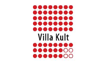 Villa Kult OHG