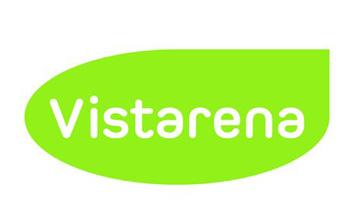Vistarena GmbH