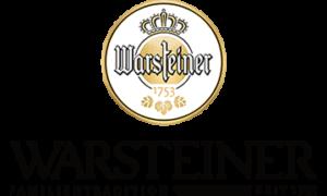 Warsteiner_weiß