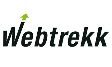 Gold für Webtrekk