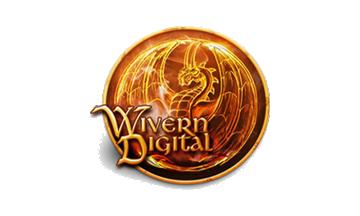 Wivern Digital transp
