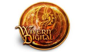 Wivern Digital Ltd.