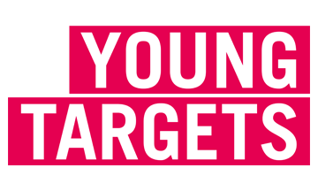 young targets GmbH