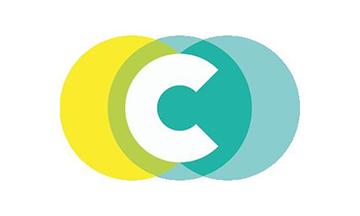 cEntertain