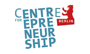 centre for entrepreneuership