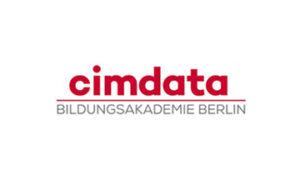 Dr. Galwelat cimdata GmbH