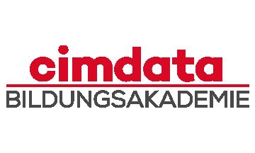 cimdata Bildungsakademie GmbH