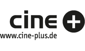 cine plus Media Service GmbH & Co. KG