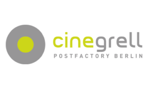 Cinegrell Postfactory GmbH