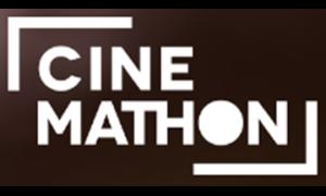 Cinemathon International UG