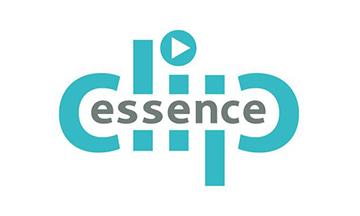 clipessence GmbH