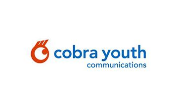 cobra youth communications GmbH