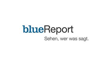 cognita blueReport